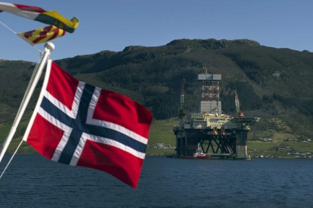 Fondo sovrano norvegese costretto a liquidare asset