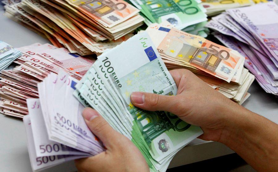 Vietato uso dei contanti in Norvegia. Si comincia.